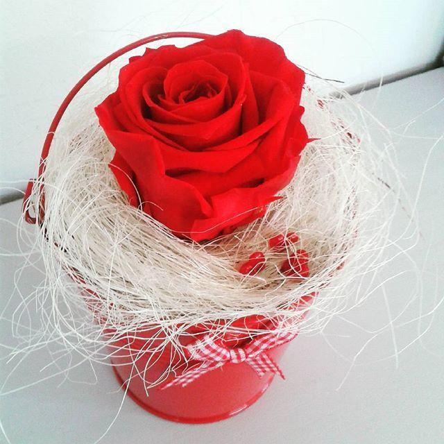 8 best rose eternelle images on pinterest | flower decoration, red