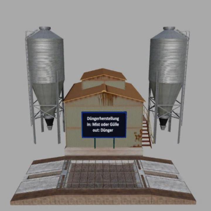 f7eaec0de87bb37edf079e7078258196 - How To Get Grain Out Of Silo Farming Simulator