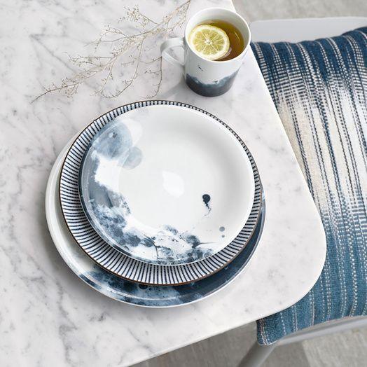 d couvrez la collection automne hiver 2017 de am pm vaisselle 2017 pinterest automne hiver. Black Bedroom Furniture Sets. Home Design Ideas
