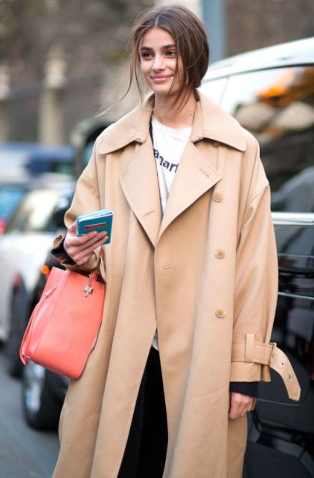 82 best images about STREET STYLE MILAN FASHION WEEK FALL ...