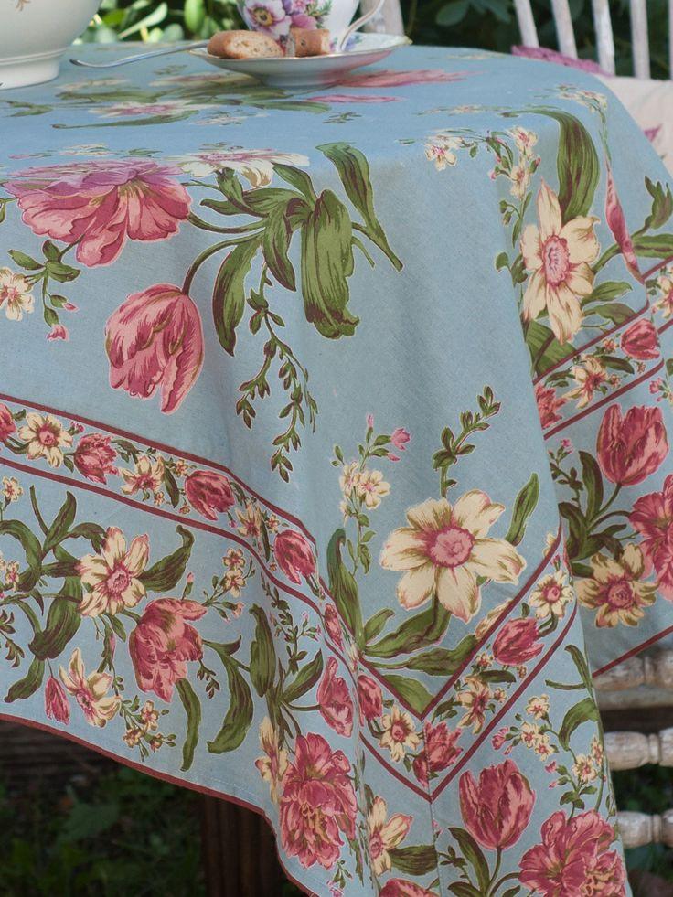 17 best images about decor on pinterest indigo april cornell