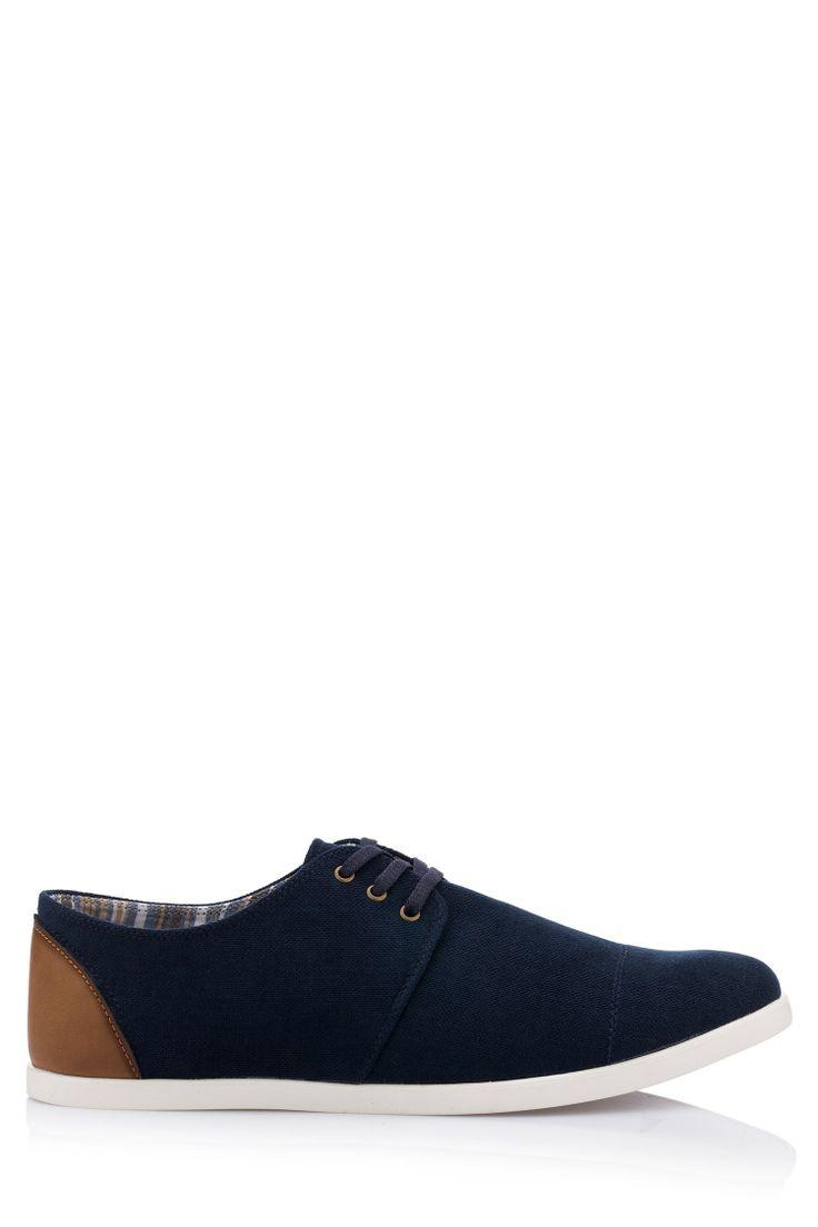 Bağcıklı Ayakkabı  Bayram, Doğum Günüm ve Okul için ideal :)  Ayak Numaram 43