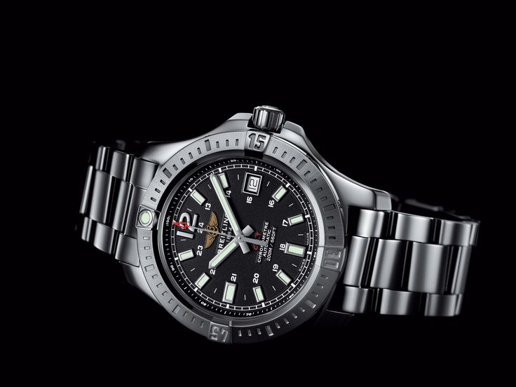 1522 best extremely expensive watches images on