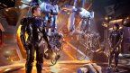 'Pacific Rim 2' Gets Release Date