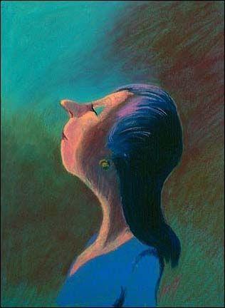 Не желайте, кому-то , плохого, Ни словами, ни делом, ни в мыслях. Даже, если в поступках другого Нету логики, здравого смысла. Пожелайте ему вразумленья, Пожалейте заблудшую душу. Осознает, его поведенье Станет правильным. Всем будет лучше. НЕ судите друг друга так строго За предательство, зависть, обиды. Потерпите и вспомните Бога И, уверена, станет вам стыдно. Поведение дерзкое , злое Оправдать, коль, захочем, мы сможем. Есть в их жизни что-то такое, Что в себе удержать невозможно. Вот и…