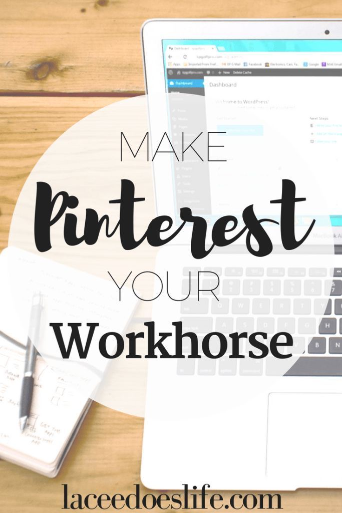 Pinterest | How-To | Tutorial | Increase Blog Traffic | Better Business | Work | Blog |Blogging | Tailwind | Tailwind tribes | Tribes | Groups | Schedule | Board  Covers | Pretty Pictures |