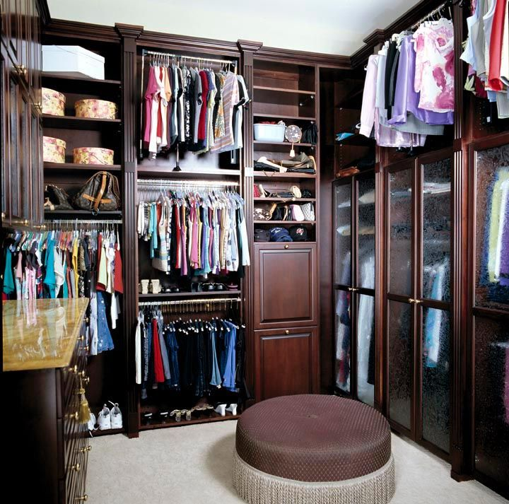 Walk In Closet Systems IKEA Create Premium Cloth Storages At Affordable  Costs : Wood Closet Systems Ikea. Walk In Closet Systems Ikea Ideas