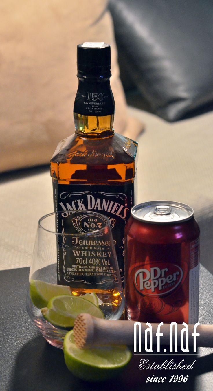 Dr.Jack