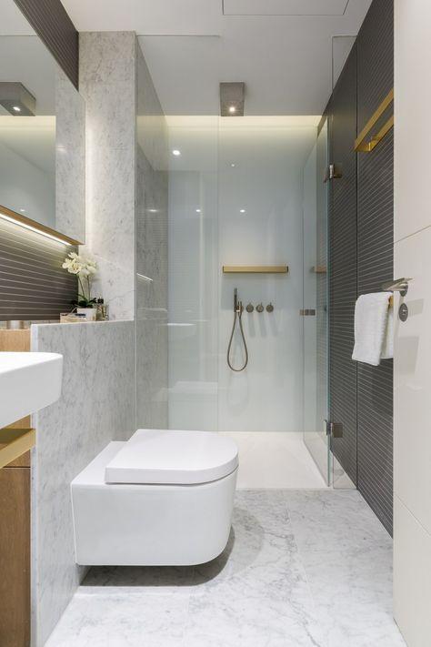 91 besten Badezimmer Bilder auf Pinterest