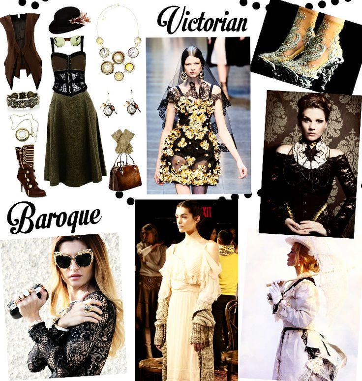 Fashion Trends 2015 Steampunks Ideas Pinterest Fashion Trends 2015 2016 And Summer 2015