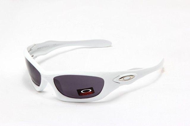 114b3717a óculos Oakley Monster Dog | Louisiana Bucket Brigade