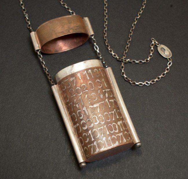 1000 images about lockets and boxes on pinterest copper for How to solder copper jewelry