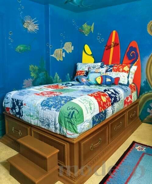 17 best boys room ideas images on pinterest