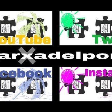 Si ets a #youtube #twitter #facebook #instagram podem ser amics i proveedors!!! Som el #comerç amb #xarxa #xarxes a #cambrils amb #hastag #xarxadelport ens veiem