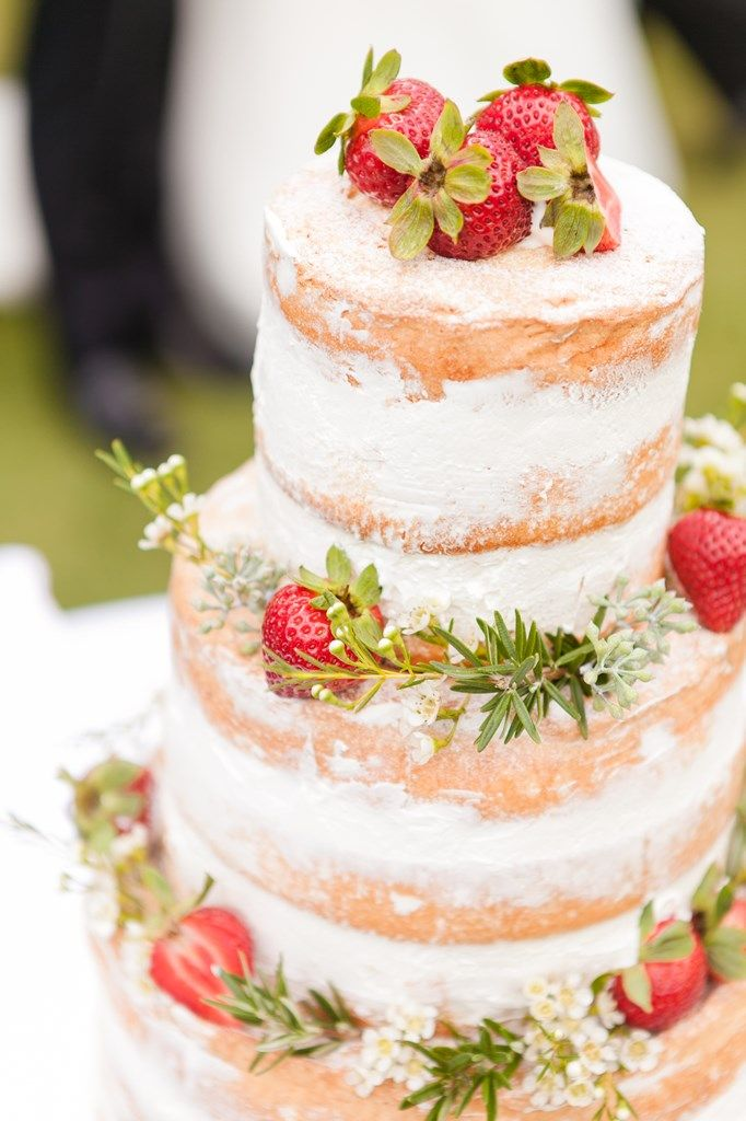 NATURAL GARDEN|ウェディング事例|結婚式|wedding|卒花嫁|tgoo|ザガーデンオリエンタル大阪|大阪|ARCH DAYS