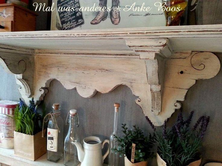 Soggiorno shabby ~ 12515 best shabby chic images on pinterest shabby chic furniture