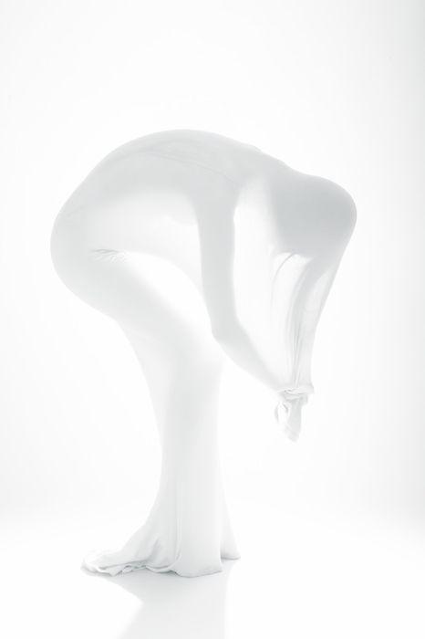 www.HOUSEOLUV.com