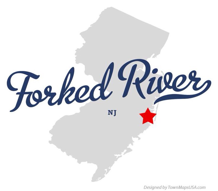 Zillows Nj: 75 Best Images About Down The Shore In Forked River On