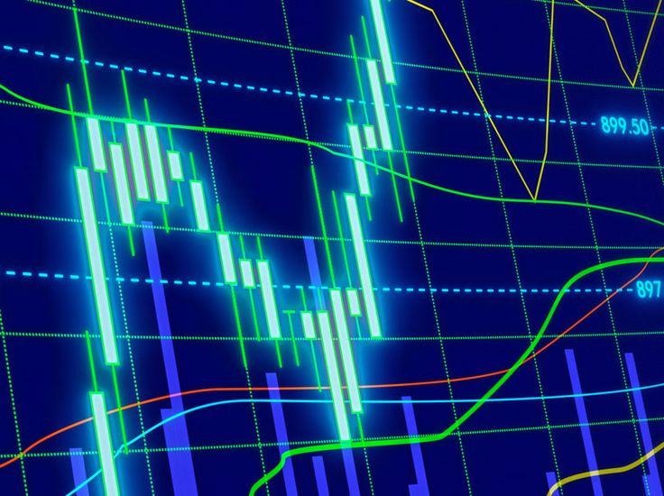 Conoce las novedosas operaciones de Tradeo - http://www.telecentros.pe/conoce-las-novedosas-operaciones-de-tradeo/