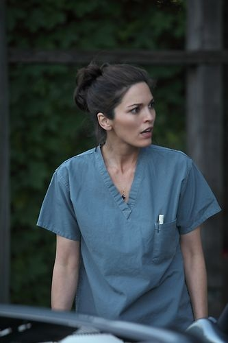 171 Best Images About Muse Alana De La Garza On Pinterest Miami In Laws And Los Angeles