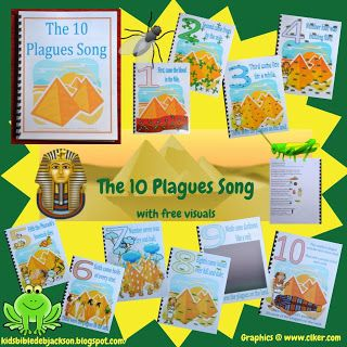 poetic literature the 10 plagues Popular death poems, healing poetry for when you've lost a loved one death poems and memorial poems touching words about death of beloved family and friends.