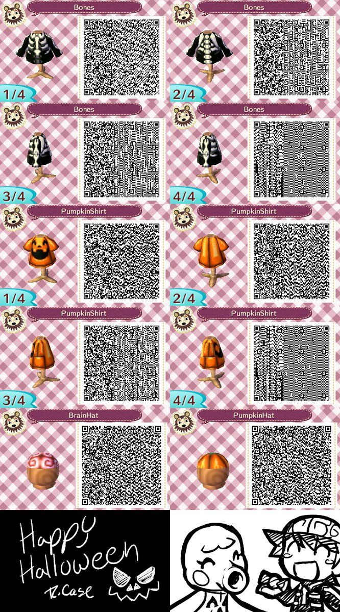 1000 images about new leaf halloween on pinterest animal crossing