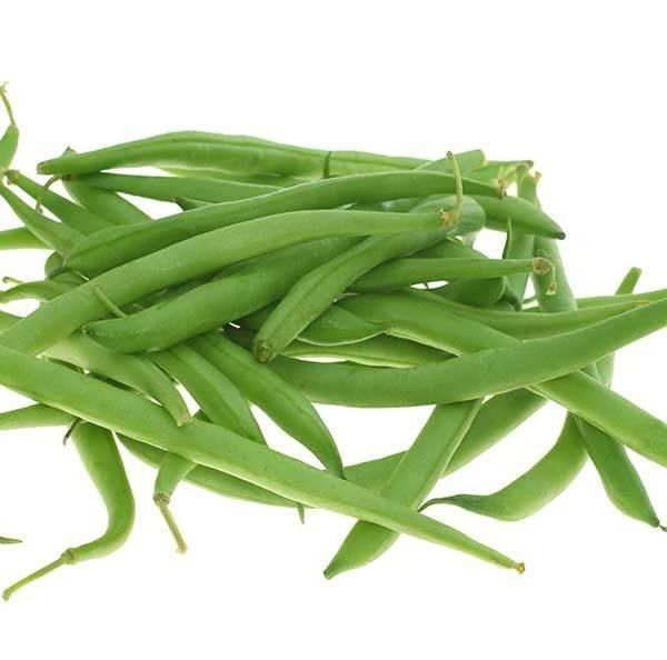 Burpee Stringless Bean Seeds. Meaty, juicy and has exceptional flavor.Extremely high yielding, self supporting.