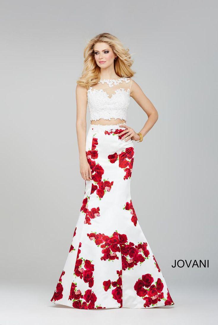 Jovani Prom Dress Collection | Alexandra's Boutique Jovani Prom 35349 Jovani Prom Alexandra's Boutique, Fall River MA