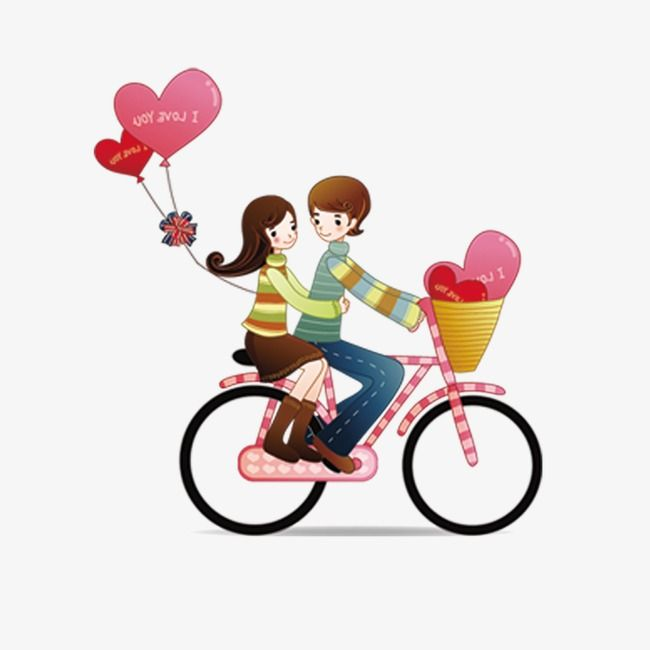 Cartoon Couple Cartoon Clipart Hearts Png Transparent Clipart Image And Psd File For Free Download Couple Cartoon Cartoon Clip Art Love Is Cartoon