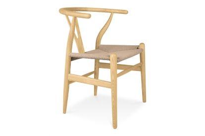 25 beste idee n over deense stoel op pinterest deens design deens interieur design en teakhout - De meest comfortabele fauteuils ...