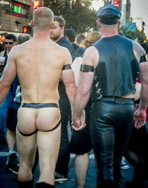 free gay jocks pics