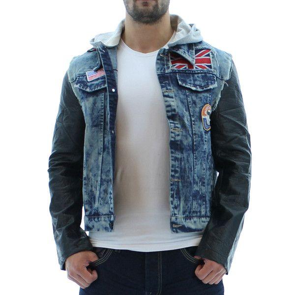 85 best kotmont images on Pinterest | Jeans pants, Men fashion and ...