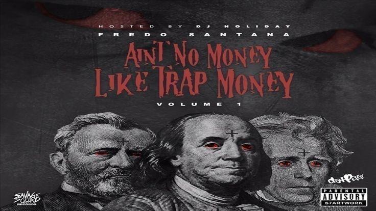 Fredo Santana - Where Yo Trap At ft. Lil Durk & Lil Reese