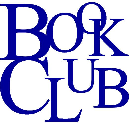Running a Book Club for Kids