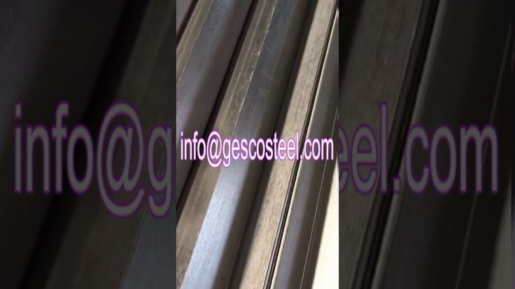 ASTM A516 Carbon Steel, Grade 65 , Beams, Columns, Channels, Angles ,