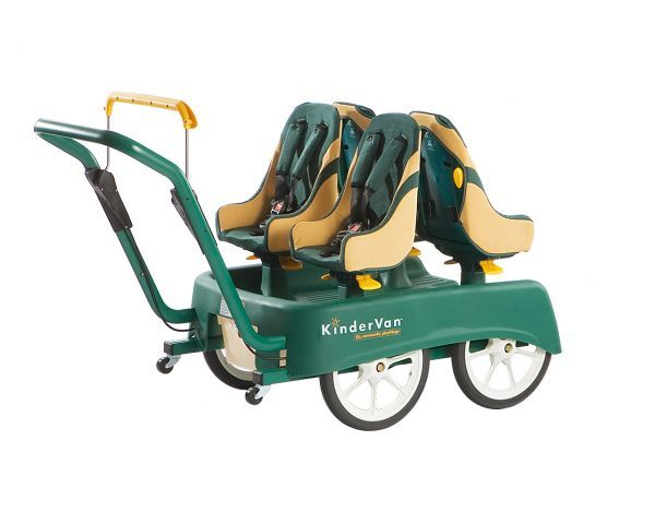 Twin Stroller Dream 26 Best Daycare Strollers Wagon Ideas Images On