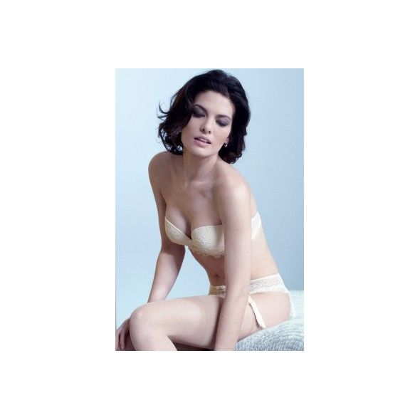 Push-up podprsenka Simone Perele