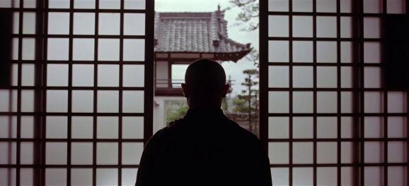Baraka By Ron Fricke (1992) (Director + Cinematographer)