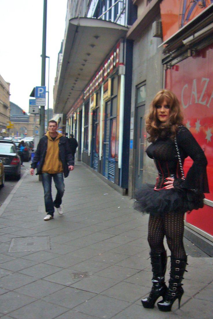 sex auf dem gynstuhl silhouette frankfurt