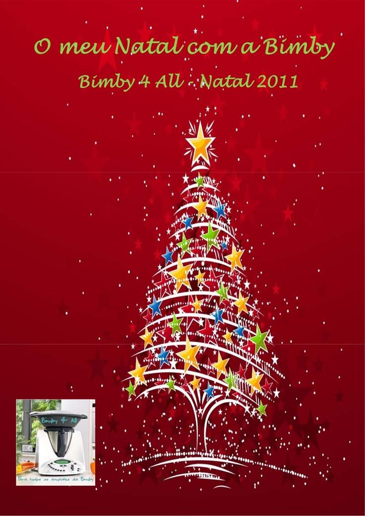 livro-bimby-o-meu-natal-com-a-bimby-2011 by Maffy Silva via Slideshare