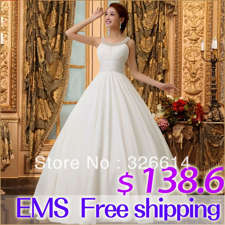 17 best images about wedding dress on pinterest crystal for Angel wings wedding dress