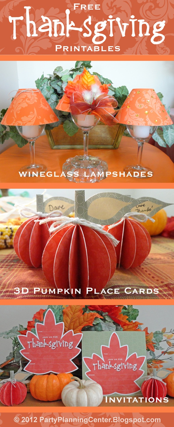 best autumn fall images on pinterest fall halloween stuff and