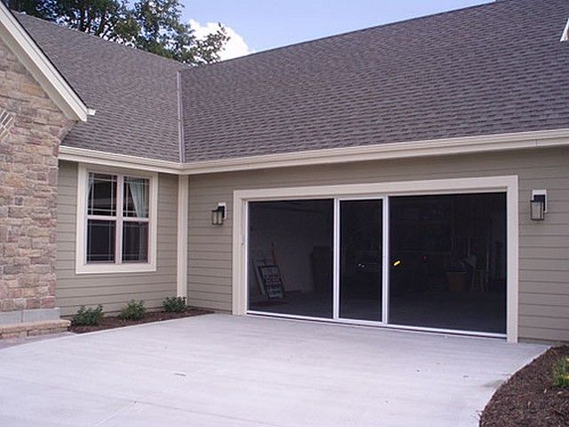 menards screen doors. Garage Door Screen Kits Best 25  Menards garage doors ideas on Pinterest Turquoise front