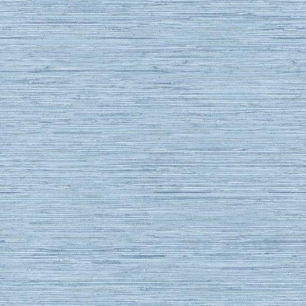 1000+ Ideas About Grass Cloth Wallpaper On Pinterest