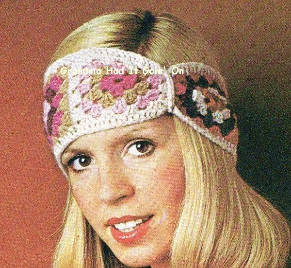 381 Best Turbans Images On Pinterest Crochet Turban Turbans And