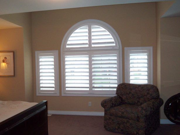 10 best louvered privacy images on pinterest - Exterior louvered window shutters ...