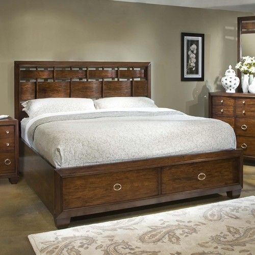 Avignon Bedroom Furniture Decor Best Decorating Inspiration