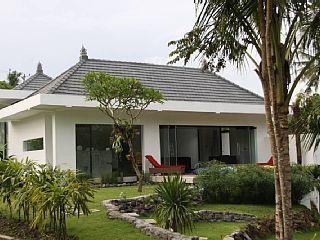 Ubud Bali Villa in the heart of nature BalineseVacation Rental in Ubud from @homeawayau #holiday #rental #travel #homeaway