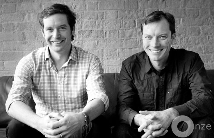 A Wellington-based startup called Eight Wire is taking its data management tool, Conductor, to the world.