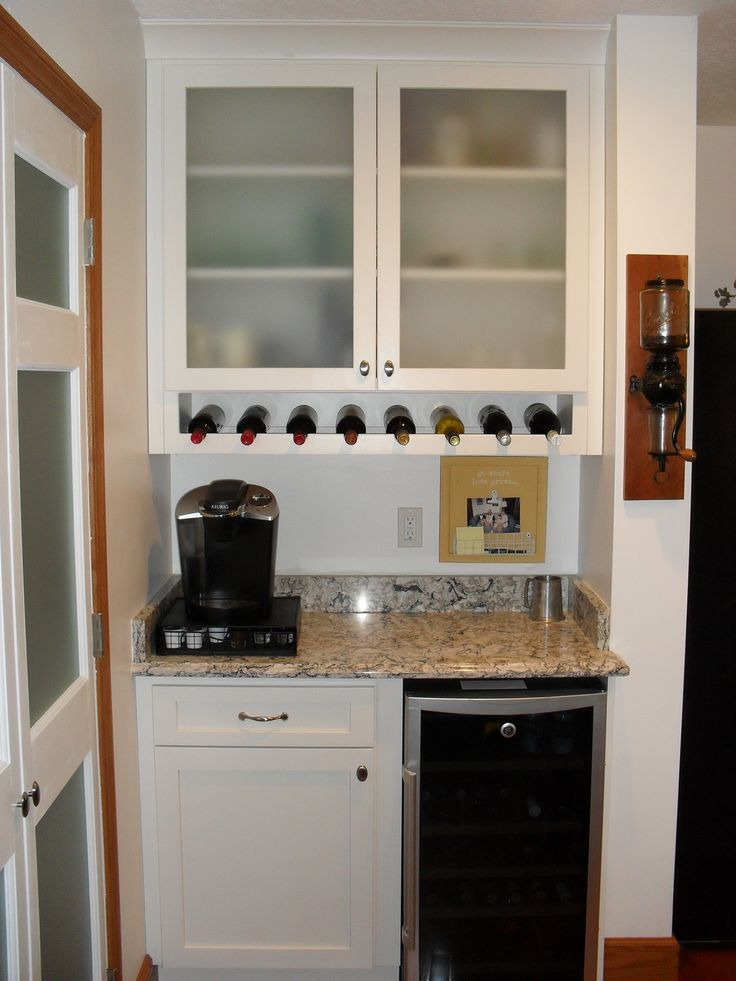1000 Images About Kitchens White Off White On